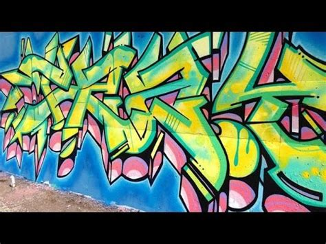 spray painting on walls a m graffiti wall spray paint