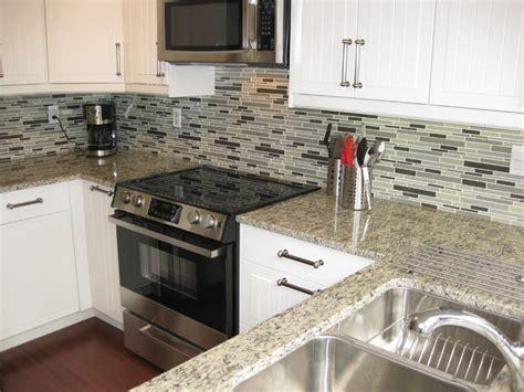 santa cecilia light granite kitchen pictures santa cecilia light granite