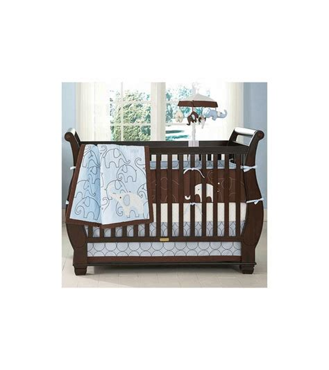 carters crib bedding sets carters crib bedding sets 28 images child of mine by s