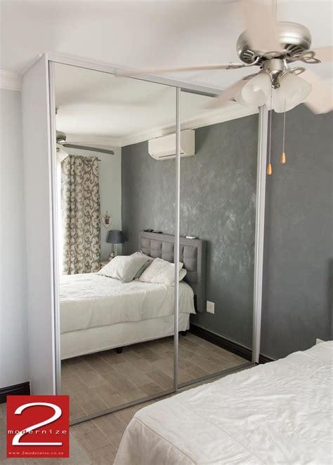 designs of bedroom cupboards pink 25 best ideas about bedroom cupboards on ikea
