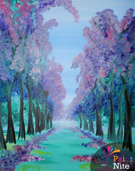 paint nite harrisburg paint nite palmsprings la rue wine bar 04 14 2015