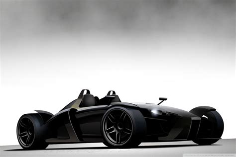 Car 3d Wallpaper Free by Ten Free 3d Car Pictures 3d Wallpapers For All