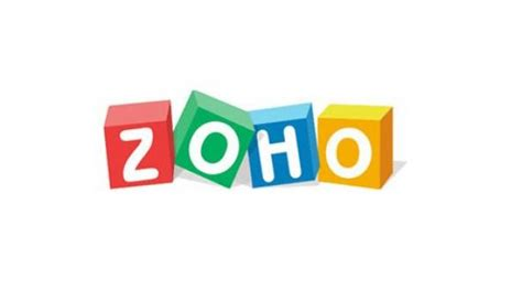 zoho mail zoho expands free edition of zoho crm to ten users for