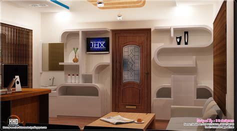kerala home interior design gallery 2700 sq kerala home with interior designs kerala
