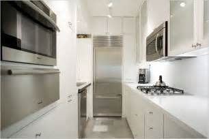 white galley kitchen designs white galley kitchen modern kitchen