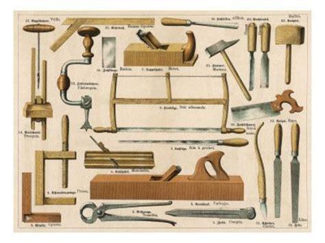 School Woodworking Tools Https Www