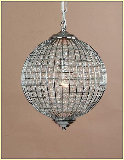 chandelier globe replacement glass globe chandelier replacement light fixtures design