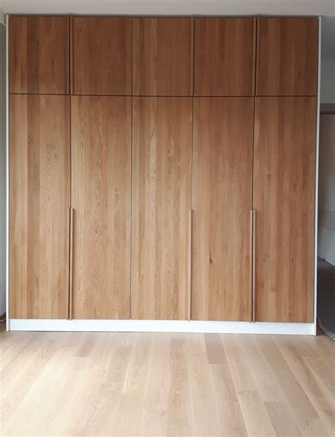 designs of bedroom cupboards pink best 25 bedroom cupboards ideas on fitted