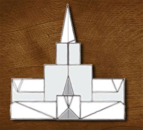 cool origami projects 739 best teaching lds seminary images on