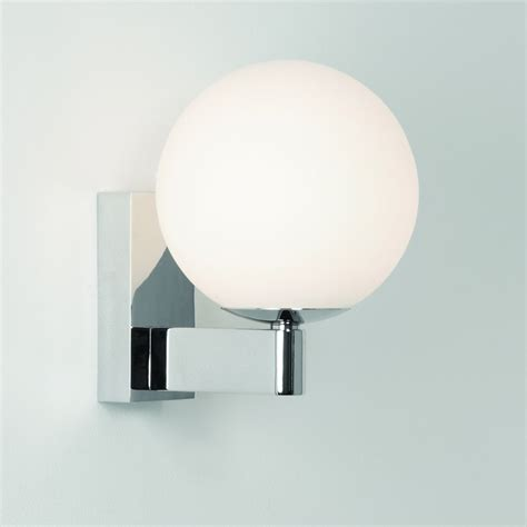 wall lights bathroom astro lighting sagara 0774 bathroom wall light