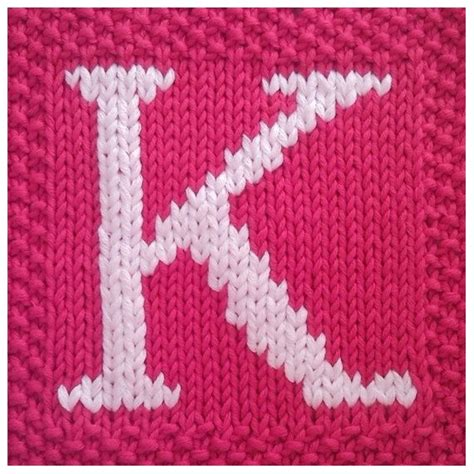knitting letters pattern knitted afghan patterns pdf knitting pattern capital
