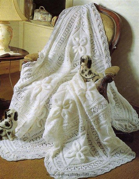knitting patterns for baby blankets and shawls baby knitting patterns sale baby knitting pattern