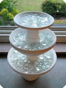 terra cotta pot crafts for terra cotta pot crafts clay pots