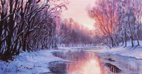 acrylic paint drying fast on canvas ilari painting acrylic paints fast