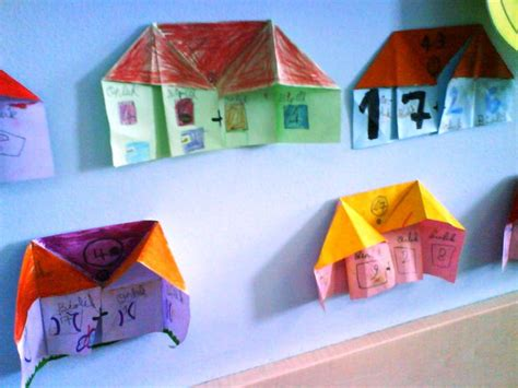 back to school origami 1000 images about 2nd grade 2 sınıf on