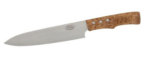 fallkniven kitchen knives fallkniven kitchen knives 100 images kitchen knife