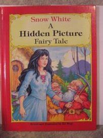 snow white story book with pictures adaptations of snow white brothers grimm pathfinder