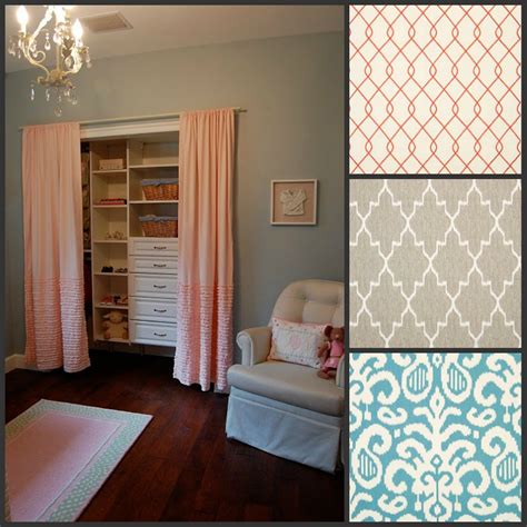 organize bedroom closet easy tips to organizing your bedroom 3 day blinds