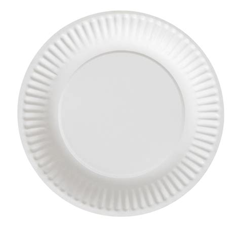 with paper plates paper plates eco friendly paper plates white paper plates