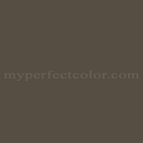 paint colors grey brown ral ral7013 brown grey match paint colors myperfectcolor