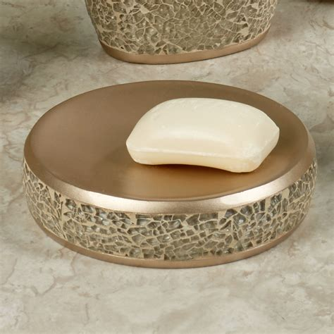 chocolate brown bathroom accessories 50 best brown mosaic bathroom accessories chocolate