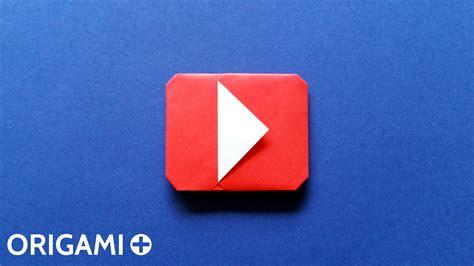 you origami origami play icon logo st 233 phane gigandet