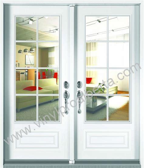 vinyl exterior doors vinyl clad exterior doors vinyl clad exterior doors