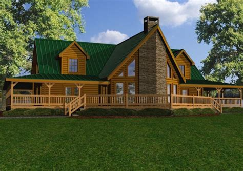 large log home floor plans large log home floor plans 100 images artistic