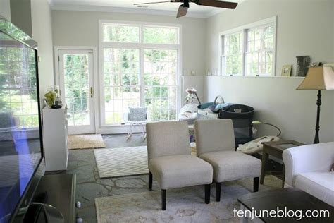 behr paint color mineral behr s mineral in eggshell it s the grey beige