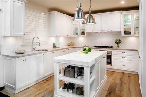 provincial kitchen ideas provincial kitchen ideas kitchen style with hton style kitchen traditional
