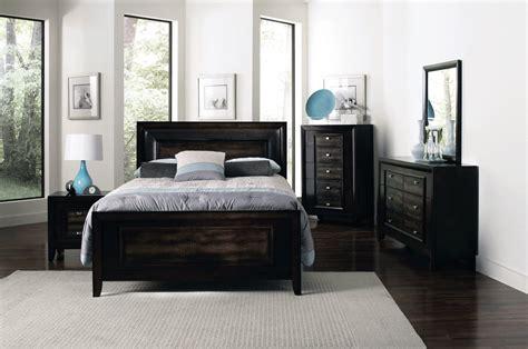 transitional bedroom furniture transitional bedroom furniture