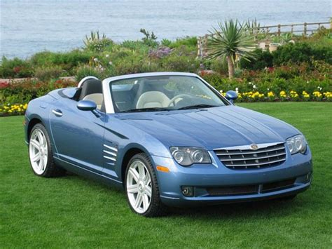 blue book used cars values 2006 chrysler crossfire free book repair manuals service manual blue book used cars values 2007 chrysler crossfire parental controls 2007