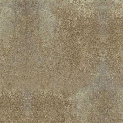 encimeras alvic comprar encimera supra piedra crema de alvic cocina tienda