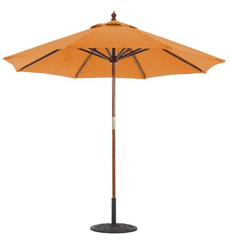 commercial patio umbrella commercial patio umbrellas