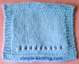 knitting guage what is knitting and why is it so important