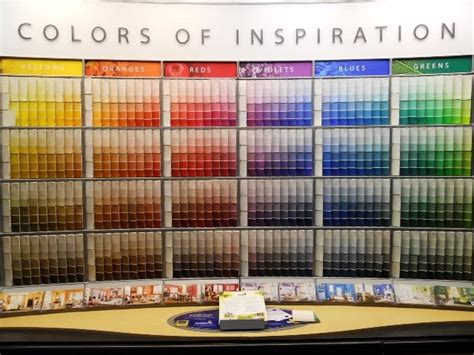 home depot wall paint colors home depot paint app home painting ideas