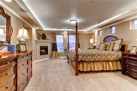 traditional master bedroom designs master bedroom ideas