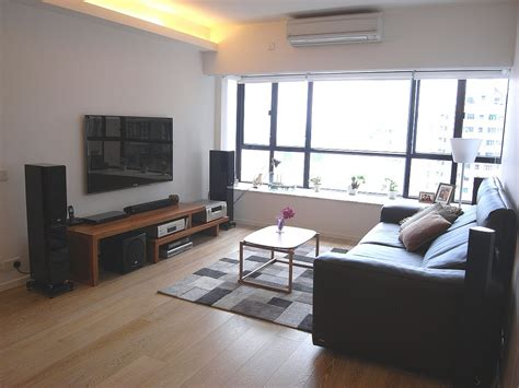 small condo interior design 25 superb interior design ideas for your small condo space