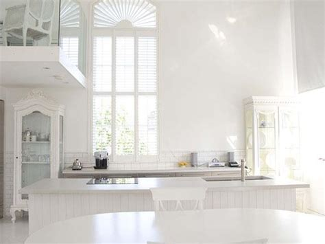 all white interiors at home inspiring all white rooms celebrate