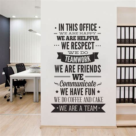decoration in the office 25 best ideas about work office decorations on
