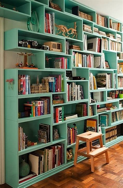 book shelf picture 50 bookshelves designs