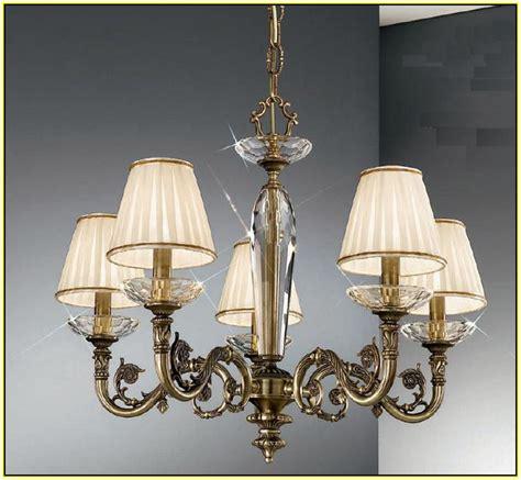 antique chandeliers uk antique empire chandelier home design ideas
