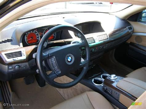online auto repair manual 2006 bmw m6 instrument cluster service manual remove dash in a 2005 bmw 745 service manual how to remove dash from a 1998