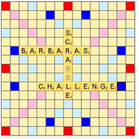 scrabble letter solver scrabble word pattern patterns for