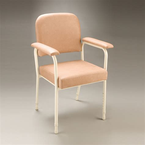 Chair For by The Best Day Chairs For Elderly Australians