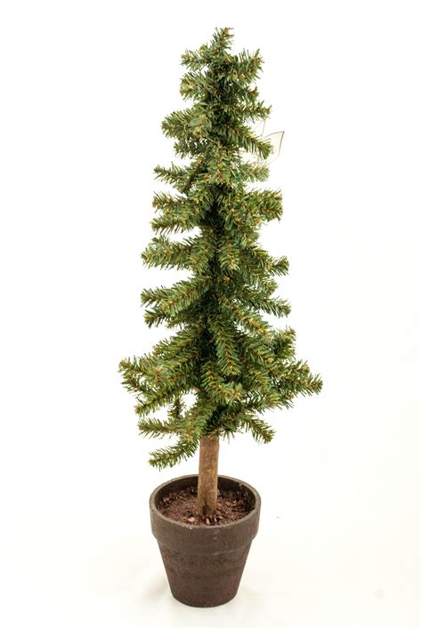 small artificial trees 28 images best artificial trees