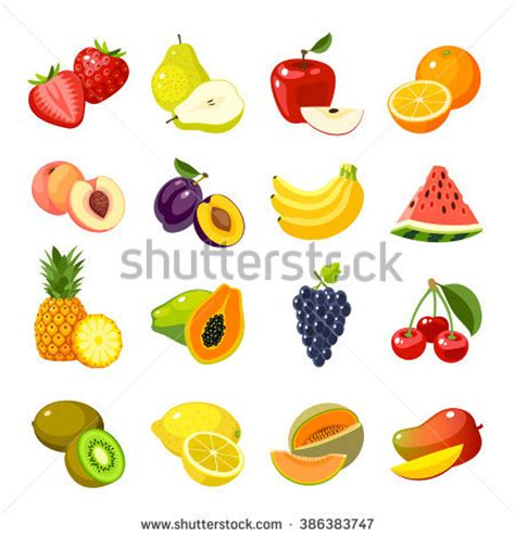 fruits for fruit stock photos images pictures