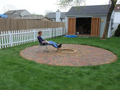 paving ideas for backyards backyard paving ideas large and beautiful photos photo