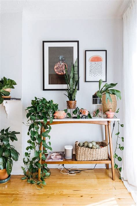 Kitchen Interior Designing best 25 scandinavian dining rooms ideas on pinterest