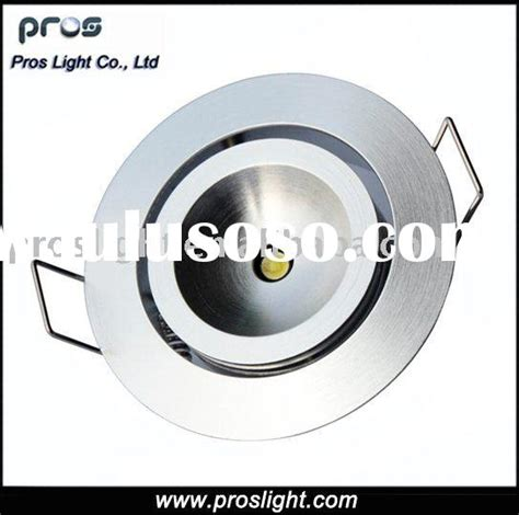 cree cabinet lighting linkable fluorescent cabinet lighting fixture t8 t5